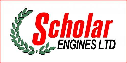 Scholar Engines